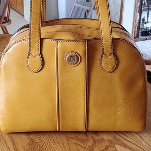 Liz Claiborne handbag 👜♥